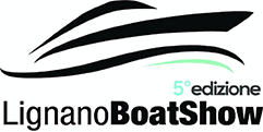 http://www.lignanoboatshow.it/